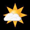 El tiempo en Mataluenga